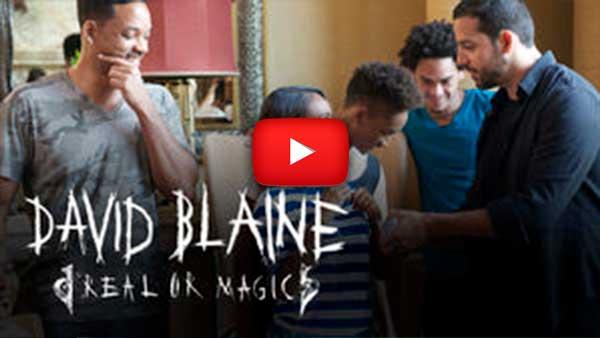 documentario-magico